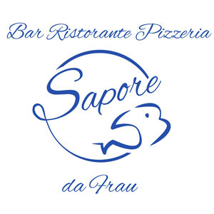 RISTORANTE PIZZERIA SAPORE 53