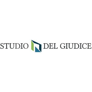STUDIO TRIBUTARIO DEL GIUDICE